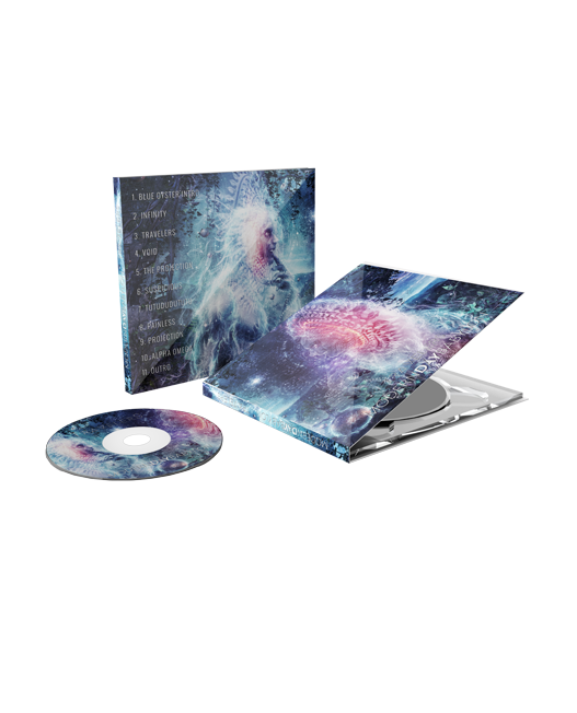 travelers-digital(1).png