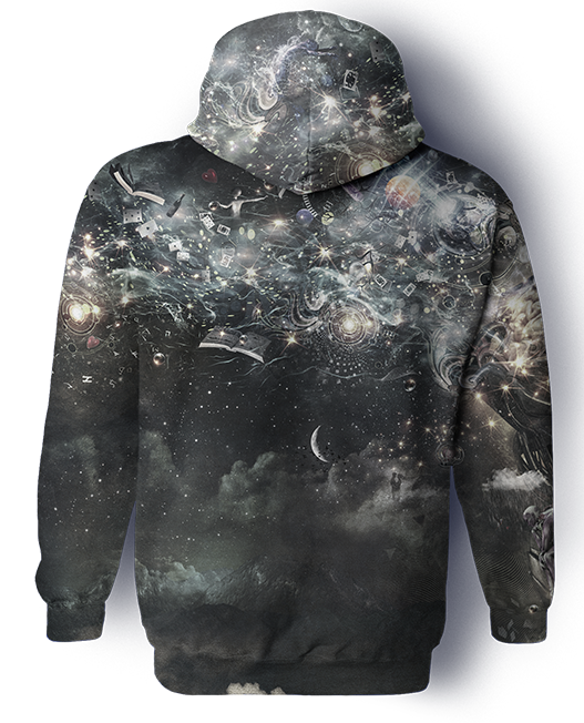 coma-hoodie-back.png